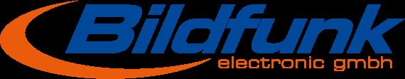 Bildfunk electronic GmbH